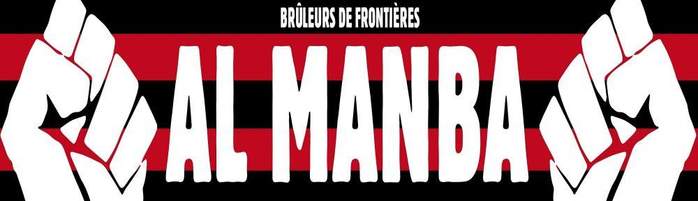 El Manba